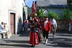 procession-traditionnelle